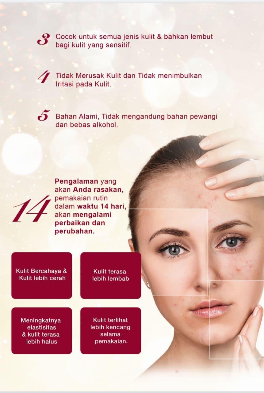 1 Set ELANCIA Skin Care (2)