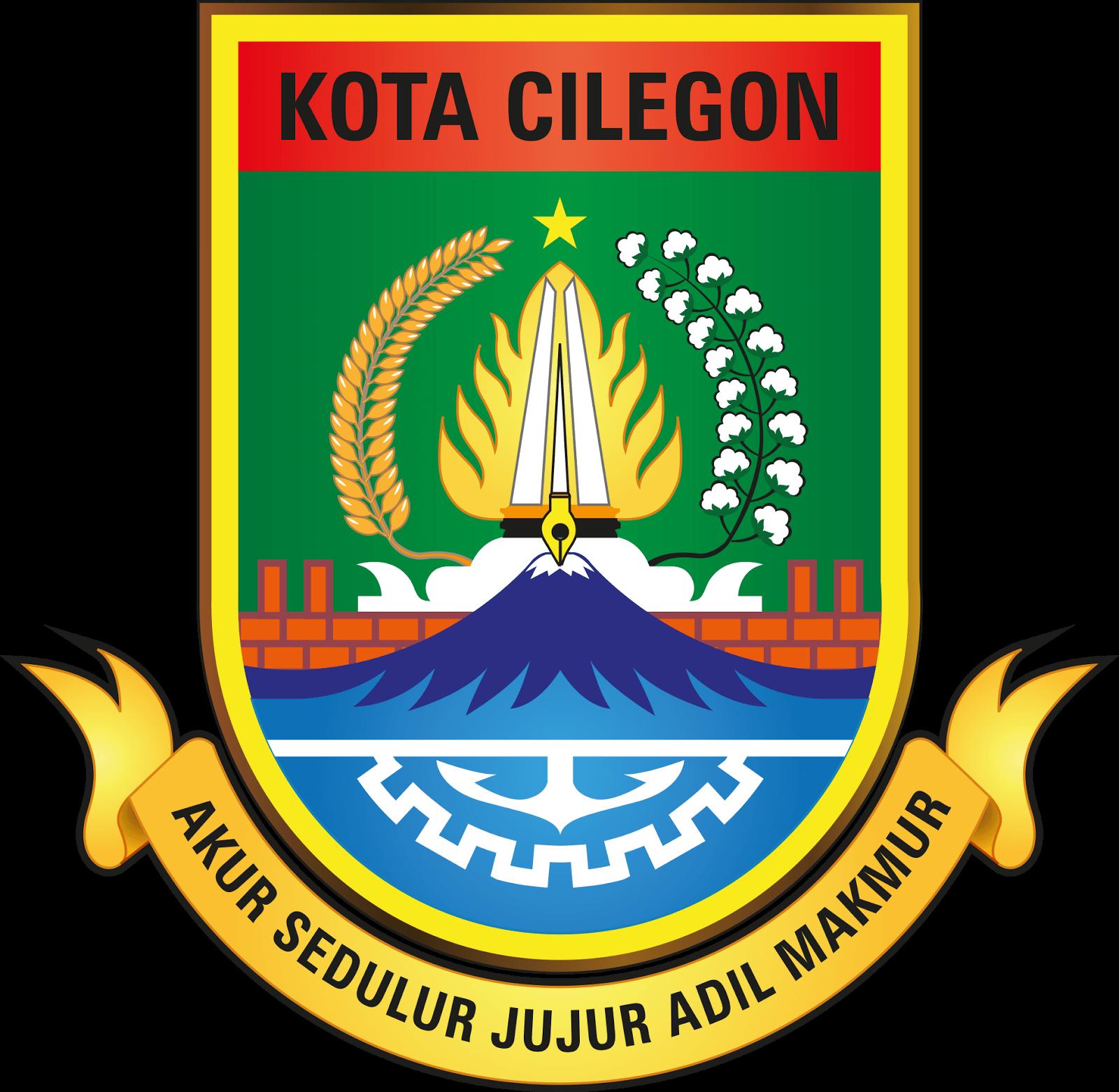 Logo-Pemerintah-Kota-Cilegon